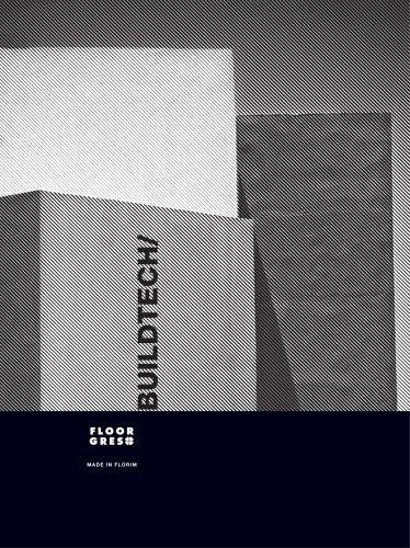 BUILDTECH/