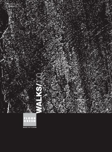 WALKS/1.0