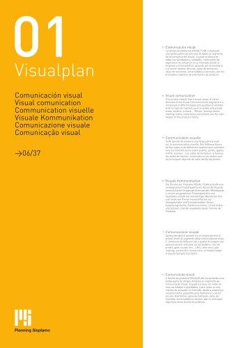 Visual comunication