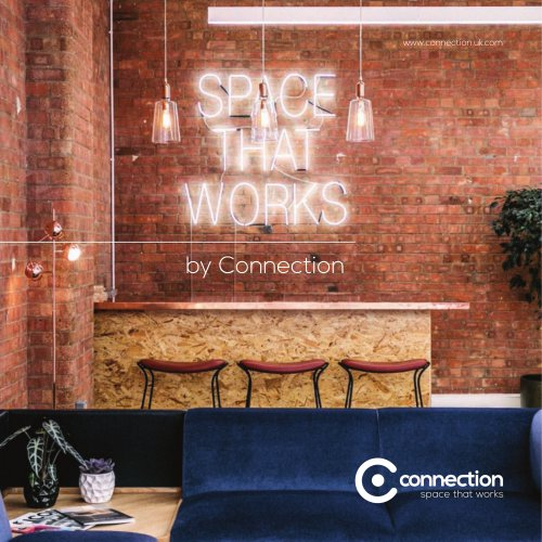 Space_that_Works