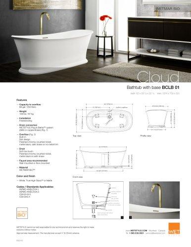 BCLB 01