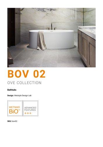 BOV 02