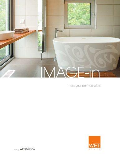 IMAGE-in Motifs Series