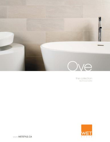 OVE Collection