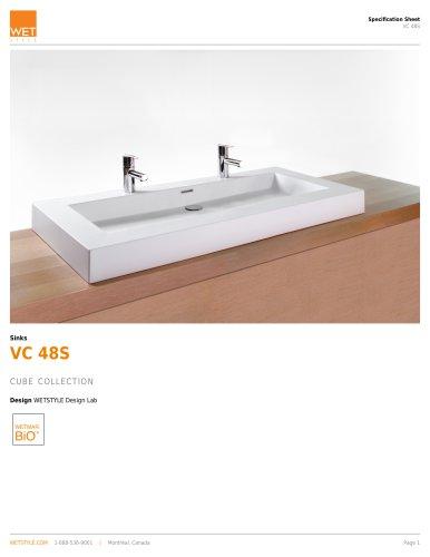 VC 48S