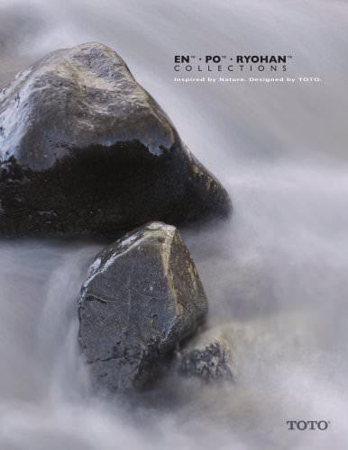 EN-PO-Ryohan BROCHURE