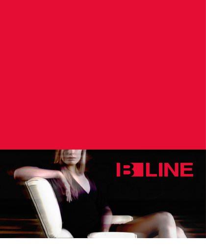 bline cat 09