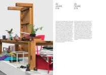 20th Anniversary Brochure - 3
