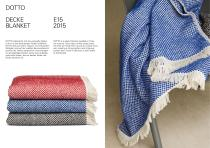 e15 Accessory Catalogue 2016 - 17