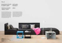 e15 Lighting Catalogue 2016 - 17