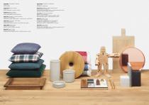 e15 Product Catalogue 2016 - 10