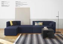 e15 Product Catalogue 2016 - 4