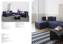 e15 Product Catalogue 2016 - 6