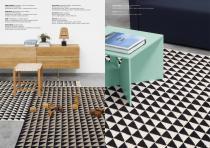 e15 Product Catalogue 2016 - 9