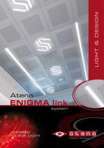 ATENA EnigmaLink