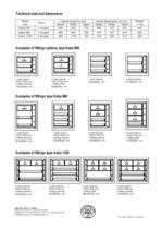 Casher Cashboxes - 2