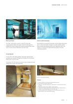 ENTRANCE SYSTEMS - 9