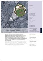 Kaba overview brochure - 3