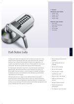 Kaba overview brochure - 7