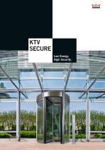 ktv secure - 1