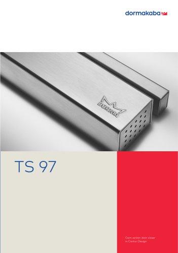 TS 97