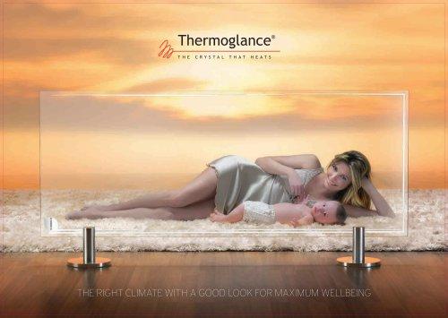 Thermoglance_GB_11