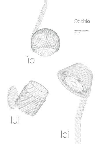 3d system catalogue 2015   06