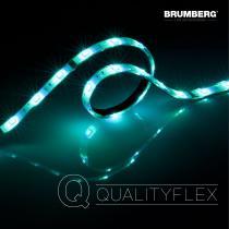 QualityFlex