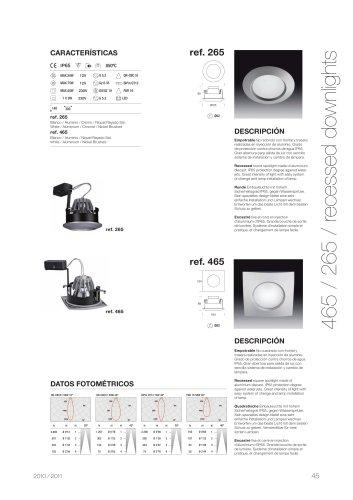 Catalog 2010-2011-Part 2
