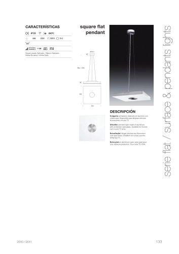 Catalog 2010-2011-Part 4