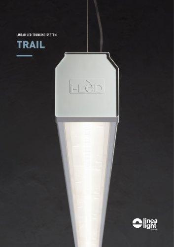 LLG Trail