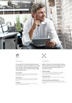 ABB-Welcome IP/ABB-AccessControl/ABB-VideoControl - 10