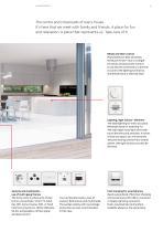 Modern VDE standard wiring accessories - 11