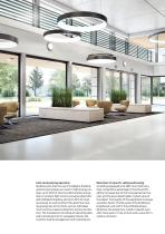 SMART BUILDING ABB i-bus® KNX An intelligent investment in the future - 15