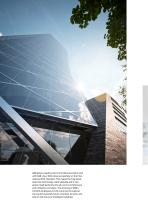 SMART BUILDING ABB i-bus® KNX An intelligent investment in the future - 6