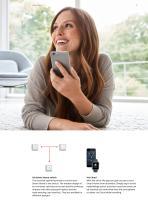 Smarter Home Designed to make your life simpler - 17