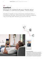 Smarter Home Designed to make your life simpler - 8