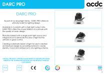 DARC PRO - 6
