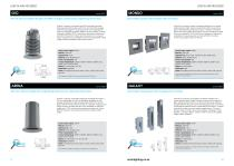 LED Product Guide 2013 - 11
