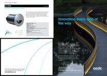 LED Product Guide 2013 - 12