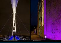 LED Product Guide 2013 - 4