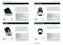 LED Product Guide 2013 - 6