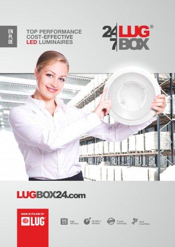 LUGBOX