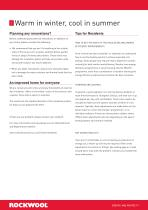 EWI INTRODUCTORY GUIDE FOR RESIDENTS - 2