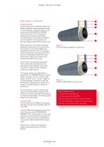 Fire Duct Systems - 5