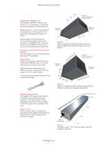 Fire Duct Systems - 9