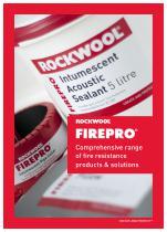 firepro book final