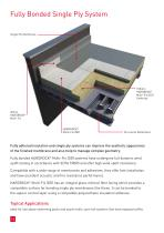 FLAT ROOF APPLICATION GUIDE - 10
