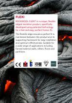 FLEXI® - 2