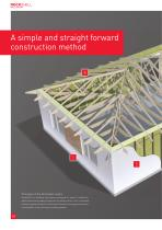 ROCKSHELL® DESIGN AND PROJECT PLANNING - 10